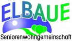 Seniorenwohngemeinschaft Elbaue Aken