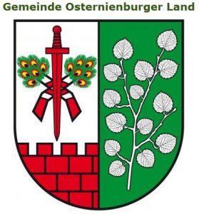 Gemeinde Osternienburger Land