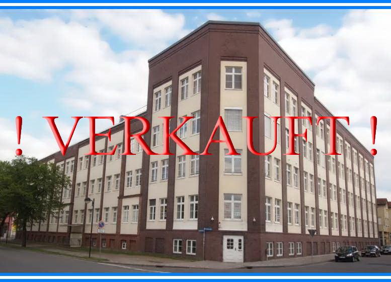 Eigentumswohnung in Burg - 2014