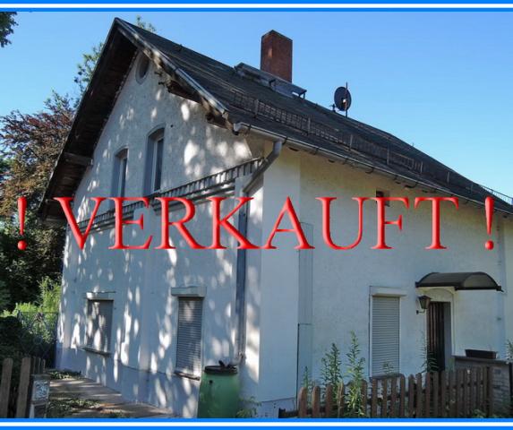 Einfamilienhaus in Schwoitsch bei Gröbers - 2016