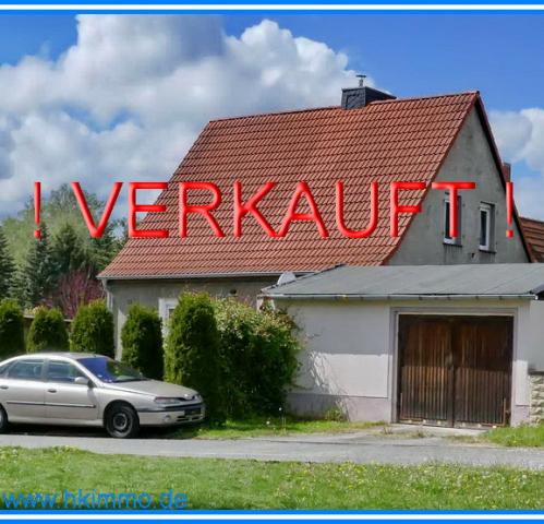 Einfamilienhaus in Mücheln am Geißeltalsee - 2020