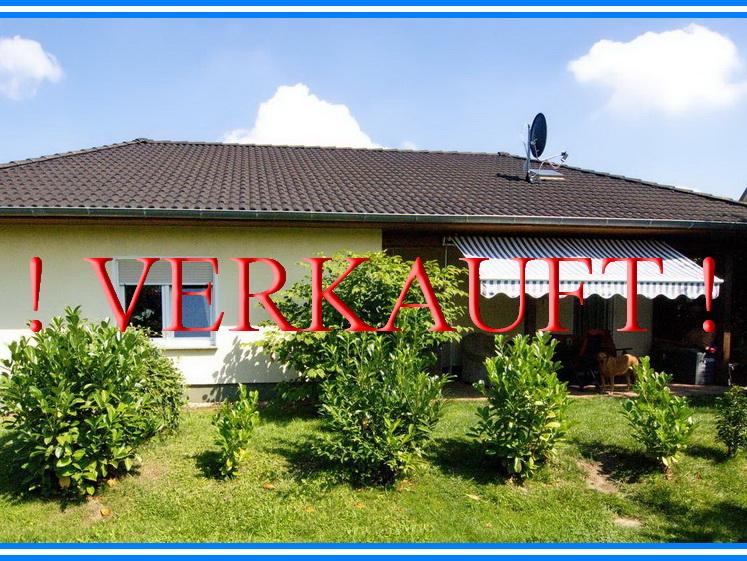 Einfamilienhaus in Tornitz