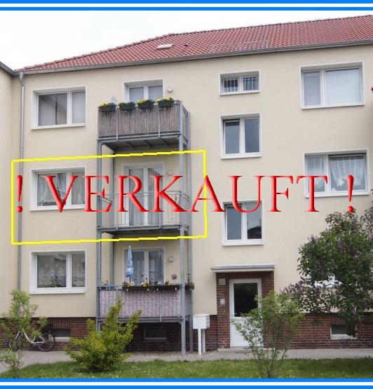 referenz 2015 wohnung in magdeburg heiko kaiser immobilien hausverwaltung. Black Bedroom Furniture Sets. Home Design Ideas