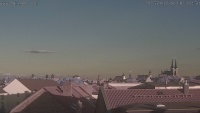 Skylinewebcam-Köthen-2015-09-28-Himmel