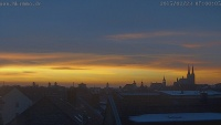 Skylinewebcam-Köthen-2015–02-23